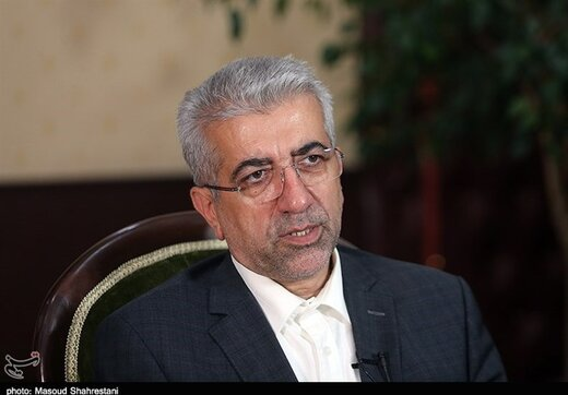 ایران چقدر برق از نیروگاه بادی میتواند تولید کند؟