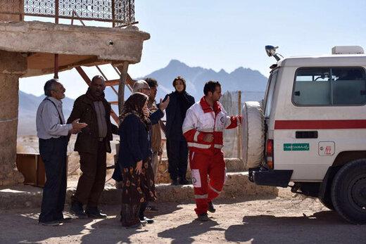 روایت یک کارگردان از ساخت فیلمی که تماشاگر ناراضی از سالن بیرون نمیآید