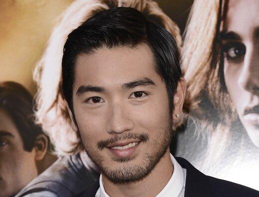 مرگ ناگهانی بازیگر تایوانی در صحنه فیلمبرداری