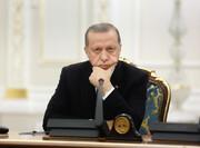 اردوغان از ایران و کشورهای حوزه خلیج فارس چه می خواهد؟