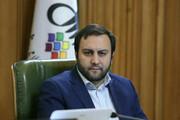 آغاز رأیگیری از هشت هزار نفر برای انتخاب لیست اصولگرایان تهران