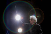تصاویر | ارکستر سمفونیک تهران به رهبری استاد لوریس