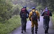 شوخی مرگ آفرین با یک گیاه دارویی/ کوهنوردی دوستانه با حبس پایان یافت