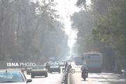 آلودگی هوا ,آلودگی هوای تهران,توصیه برای روزهای آلوده