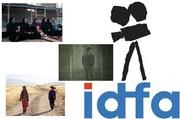 سی و دومین جشنواره مستند آمستردام ایدفا ,ایدفا,سینمای مستند ایران