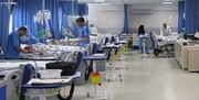 ماجرای مسمومیت غذایی دانشجویان علوم پزشکی تهران چه بود؟