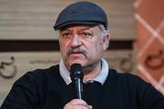 فیلم | بهمن فروتن: باخت به عراق و بحرین تقصیر بازیکنان بود!