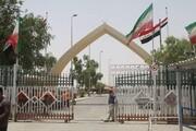 روزنامه جمهوری اسلامی:خیلی به مردم عراق خدمت کردیم اما نتوانستیم حفظش کنیم