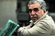 فیلم | انقلاب چه گوآرا را در این چند خط مارکز با تمام وجود حس کنید