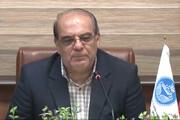 فیلم | حرفهای خبرساز عباس عبدی درباره تفاوت معترضان سال ۸۸ و ۹۸!