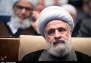 حزب الله: فورا باید دولت لبنان تشکیل شود