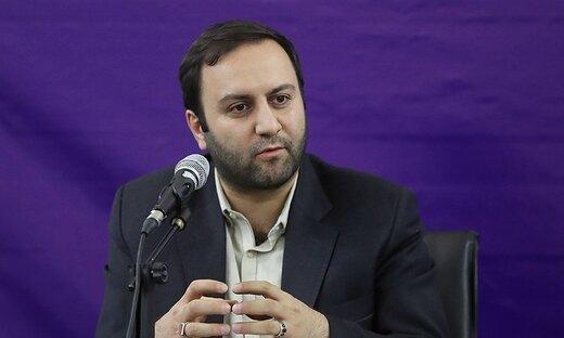 تحلیل متفاوت پیرهادی درباره عدم حضور لاریجانی در مجلس یازدهم/ با خلاء قدرت مواجه خواهیم شد