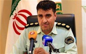 توضیحات فرمانده یگان حفاظت محیطزیست درباره اعدام یک محیطبان