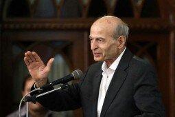 هشتمین جایزه روابط عمومی ایران به باقر ساروخانی اهدا میشود