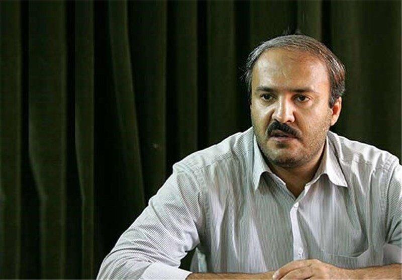 نظر یک اصلاح طلب درباره سرنوشت روحانی و لاریجانی/ اصلاحطلبان باید پل ارتباطی با حاکمیت ایجاد کنند