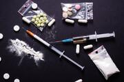 شیشه و هروئین، با هم؛ چرا معتادان به مصرف ترکیبی روی آوردهاند؟