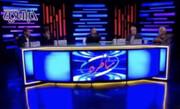 فیلم | حرفهای جنجالی هاشمیطبا در دفاع از علی دایی و حمله به ویلموتس به خاطر آبرویی که از ایران برد