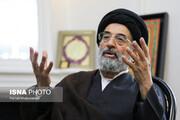موسویلاری:احمدینژاد به اپوزیسیون نزدیک شده/اصولگراها از باهنر و ناطق عبور کردهاند/مردم پشت اصلاحطلبان نباشند، رأی آوردن سخت میشود
