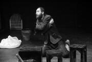 روایتی از زندگی چند بازیگر قدیمی تئاتر
