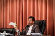 واکنش قاضی پرونده نجفی درباره موضوع نبش قبر