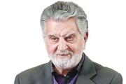 محمد متوسلانی,سینمای ایران