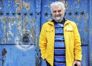 محمد متوسلانی: سالهاست شهروند درجه ۲ حساب میشوم