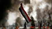 جزئیاتی از حادثه هولناک بغداد