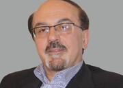 فضایل حضرت علی اکبر(ع)