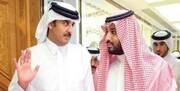السعودية والإمارات تهاجمان قطر في محكمة العدل الدولية