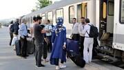 چند ساعته میتوان با قطار به استانبول رسید؟
