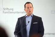 درخواست ضدایرانی آمریکا از آلمان