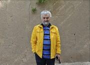 فیلمهای درخشان سینمای ایران از نگاه کارگردان پیشکسوت