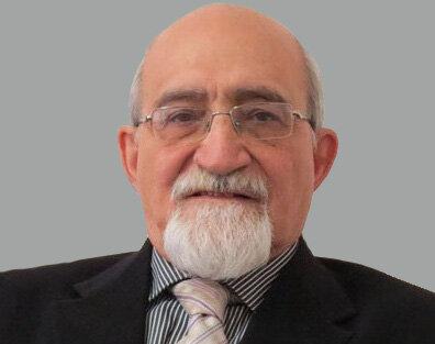 یار بهداشت روان در ایران