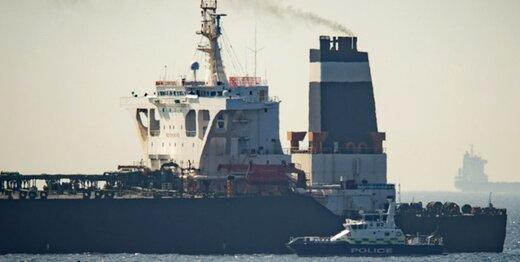 معافیت آمریکا برای تحریمهای نفتکش تمدید شد