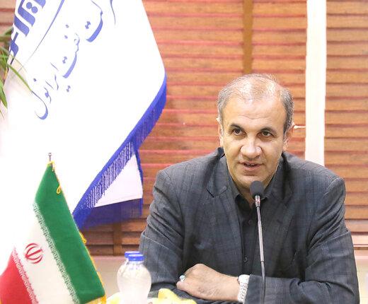 ۶۰ برنامه اجرایی ایرانول ۱۴۰۰ تدوین شد