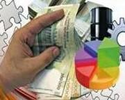 اقتصاد کشور سیاست زده است!/ افزایش یک درصدی سهم اقتصاد استان با تکمیل صنایع معدنی