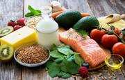 مصرف این ویتامینها اشتهایتان را کاهش میدهد