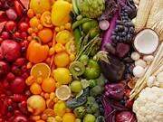 میوه و صیفی در عمده فروشی ها به چه قیمتی به فروش می رسند؟