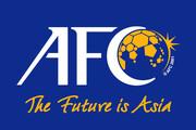 AFC دلیل محرومیت تیمهای ایرانی از میزبانی را اعلام نکرد