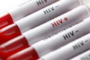 هشدار رییس اداره ایدز وزارت بهداشت: افزایش زنان مبتلا به ایدز در چند سال اخیر
