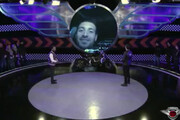 فیلم | حرفهای تند کامبیز دیرباز و پژمان بازغی به شجاع خلیلزاده در تلویزیون