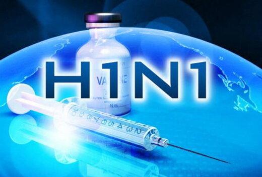 آنفلوانزا در چه افرادی منجر به مرگ می شود؟