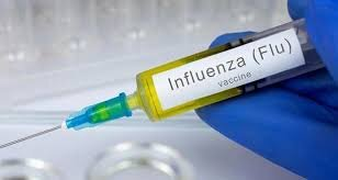 توزیع ۲هزار دوز واکسن آنفولانزا در چهارمحال و بختیاری