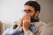 فیلم | موج جدید آنفلوآنزا؛ مشابه سرماخوردگی اما مرگبار!