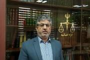 افشای هویت عاملان آزار کودک زبالهگرد/ دادستان البرز: خود آنها هم کارگر بودند