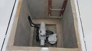 راهاندازی اولین سامانه قطع جریان گاز هنگام وقوع زلزله