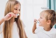 مسواک زدن منظم خطر نارسایی قلبی را کاهش میدهد