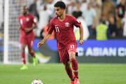 فیلم | مرد سال فوتبال آسیا برای زدن این گل نرفت توپ طلایش را بگیرد!