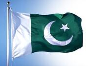 واکنش پاکستان به هتک حرمت قرآن کریم در نروژ