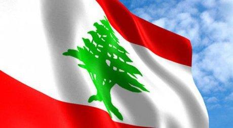 احتمال تشکیل دولت جدید لبنان ظرف روزهای آتی